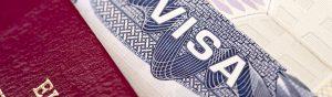 Which Visa